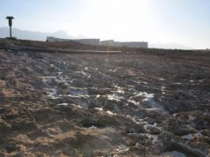 Kyrenia hotel fined paltry sum for dumping waste