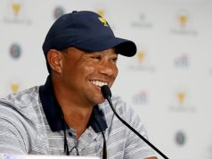 Tiger cleared by doctors to return to golf: ESPN
