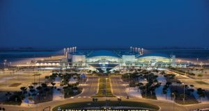 New online service for flight search for Larnaka and Pafos airports