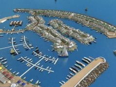 Decision on Paphos marina due in weeks
