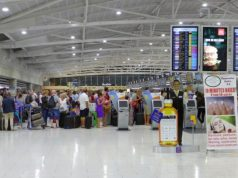 Hermes Airports in Cyprus launches a new magazine
