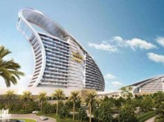 Limassol first to open casino