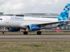 Cobalt Air spreads its wings to Denmark