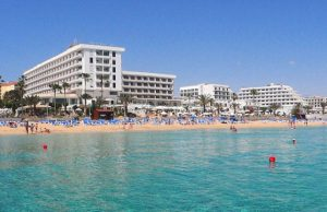 No cancellations of tourist bookings for Cyprus