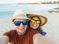 Cyprus registers record number of tourists in March