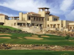 Elea Golf Club to host 16th Cyprus Amateur Men's Open
