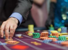 Cypriot casino executives trained in Macau