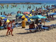 Daily Mirror: Cyprus amongst the cheapest all-inclusive holiday destinations for British tourists this summer (pics)