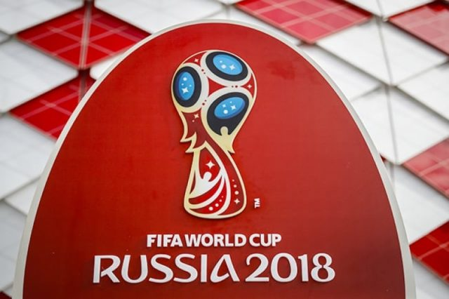 Foreign ministry issues guidelines for Cypriots travelling to World Cup