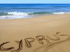 Quiz: Can you identify these beautiful Cyprus beaches?