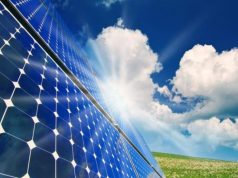 Concerns raised over solar parks installation in agricultural areas