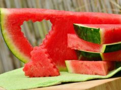 Watermelon Festival 2018 – Frenaros