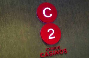 Couple remanded for casino theft