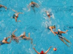 Paphos to host beach water polo tournament