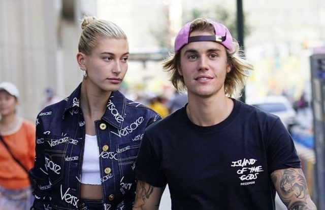 """Justin Bieber and Hailey Baldwin to have """"intimate"""" wedding"""