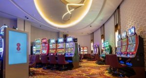 Most Limassol casino visitors are Cypriots