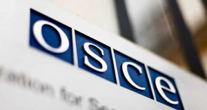 Cyprus refers Levent case to OSCE