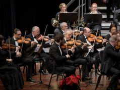 Members of Cyprus Symphony Orchestra will not participate in Turkish-occupied north festival