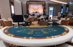 Cyprus Casinos looking to hire