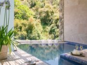 4 Spa Hotels in Troodos Mountains