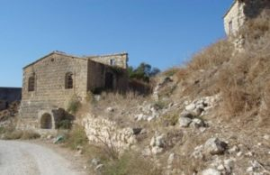 EU to provide additional €3 m. to Cyprus' bicommunal Technical Committee on Cultural Heritage
