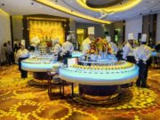 Limassol casino welcomes 175,000 guests in first 3 months