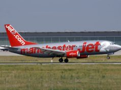Jet2 adds more seats for Cyprus – launches biggest ever winter sun programme