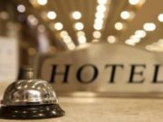 Mystery Shoppers in Cyprus' hotels