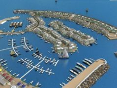 Pafilia withdraws interest in Paphos marina, calls for new tenders