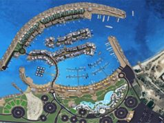 Paphos marina delayed as Pafilia withdraws interest