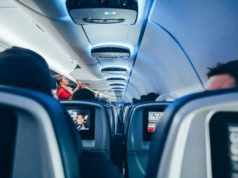 Airlines will carry 8 billion passengers annually by 2037, IATA predicts