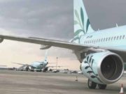 Extra Christmas flights from Cyprus Airways