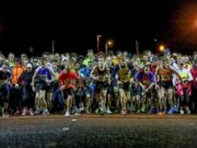 Cyprus to host first Run in the Dark event
