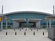 Nicosia plays down Russian tourist airport incident