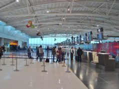 Chinese interest for Hermes Airports