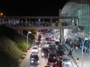 Police warn of exercise at Larnaca airport
