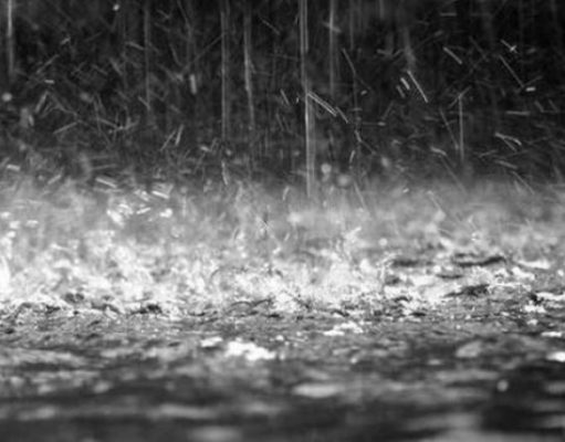 Unstable weather conditions predicted for the weekend; coasts more likely to be affected
