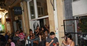 Bar review: Afiales Coffee and Wine Bar, Nicosia