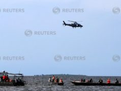 Death toll from Uganda boat cruise accident jumps to 29