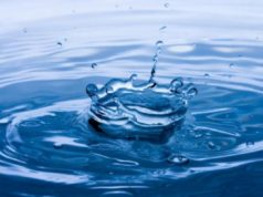 Water management top priority for Agriculture Ministry