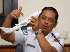 "Doomed Lion Air jet was ""not airworthy"" on penultimate flight, investigators say"