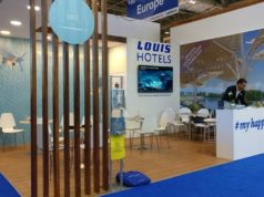 Successful presence and numerous awards for Louis Hotels at the World Travel Market in London