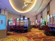 Nicosia casino opens its doors