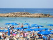 Majority of tourists satisfied with Cyprus holiday, would return – survey