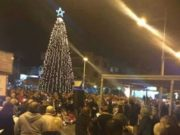 Christmas carols at Paphos harbour part of eventful holiday programme