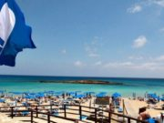 Cypriot Tourism Continues to Climb