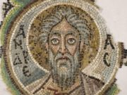 Repatriation of 6th century mosaics 'important for world cultural heritage'