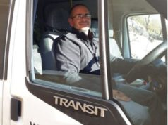 Paphos bus driver is also psychologist and friend to passengers