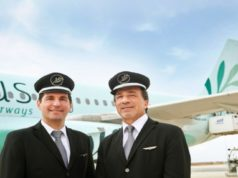 Cyprus Airways announces the launch of ticket sales to Heraklion, Rhodes and Skiathos