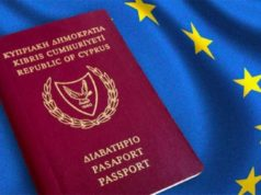 Cyprus passport ranked 16th worldwide for travel access
